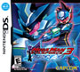 Megaman Star Force 3: Black Ace image