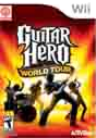 Guitar Hero: World Tour image