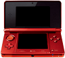 *Nintendo 3DS System image