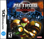 Metroid Prime Hunters image