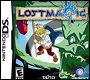 Lost Magic image