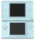 Image of Nintendo DS