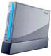 Nintendo Wii image